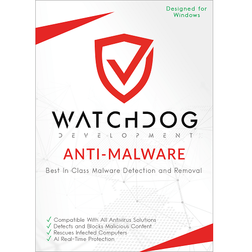 2Watchdog Anti Malware 2021 0 0 500x500 1
